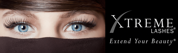 xtreme lashes tampere