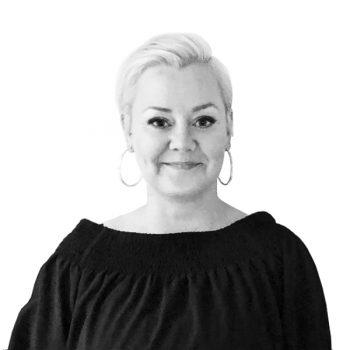 Marjo Lehtinen
