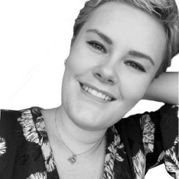 Amanda Taikoff